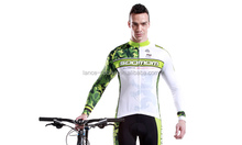 Soomom long sleeve china sports wear costumes/cheap tracksuits sports wear with many colors