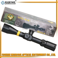 New Style BSA Tactical TMD 4-14X44 SP FFT Rifle scope