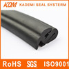 EPDM door weather seal / rubber strips/car door rubber strip