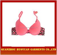 adult sex toys girls sexy underwear fashion women bra underwear making machinery