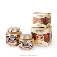 Guangzhou Lichen Wholesale Fashion Hair Conditioner Amino Acid Super Energy Replenishment Hair Mask