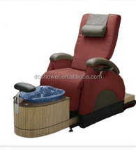 kids chair with pedicure chairs for pedicure products