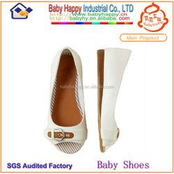 glory children shoe leather