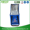 New design low price aluminum cooler bag thermal bag