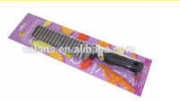 Good quality French wave knife/kitchen knife/stainless steel knife