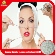 Factory Directly Selling Cosmetic Use of Hyaluronic Acid Gel 20ml in Bulk for Lips Filler