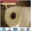 Fiberglass Wall Covering for wall factory / 6*6 140g alkali resistant fiberglass mesh fiberglass net