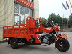 2015 hot sale new product the cheapest motorized 3 wheel motorcycle