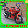 2015 hot sale brand-new design XGJ200-27B fast racing motorcycle