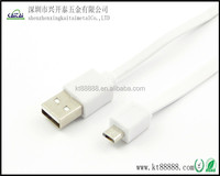 Micro USB to USB data Charger Cable for Samsung HTC Blackberry