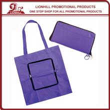 foldable lamination non woven bag