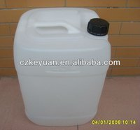 silicone flowing and leveling agent for coating&painting (solvent-based)