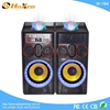 Supply all kinds of wireless subwoofer,high end promotional bluetooth speaker