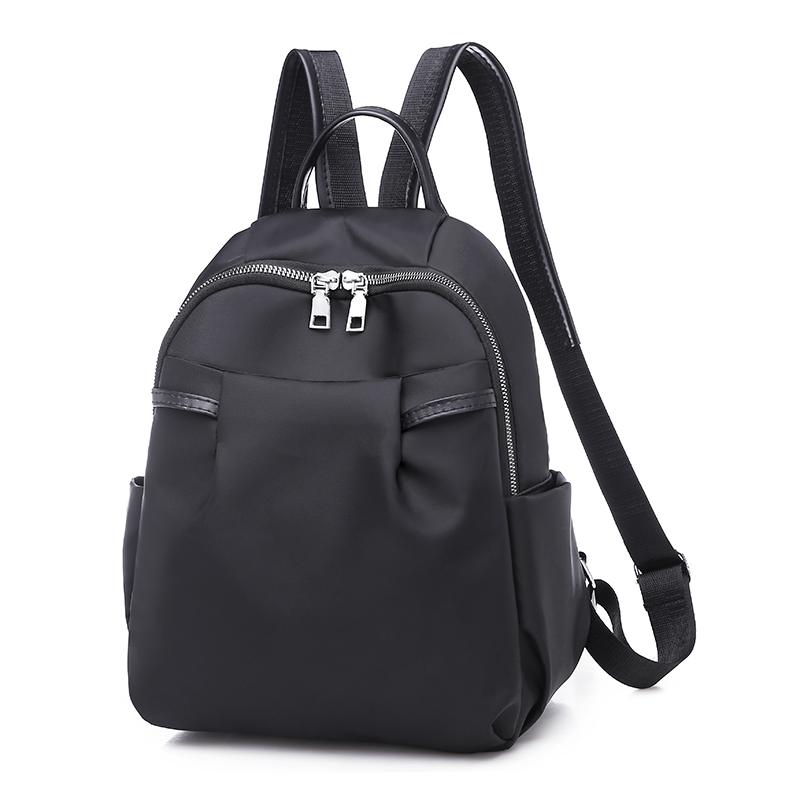 Neue angekommene mehrfache Farben Riemenjustageentwurf oxford daypack Laptoprucksack für Verkauf