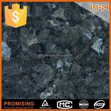 Top rated blue bahia granite price A grade