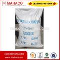 Dap diammonium fertilizantes de fosfato 18-46-0 con precio de fábrica