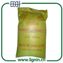 Sodium Lignosulfonate MN-2 Far Infrared Ceramic Powder