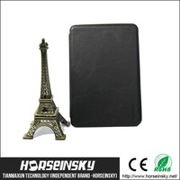 Leather Fast Delivery Low MOQ for ipad mini cases best buy,orange for ipad mini case,for ipad mini case price