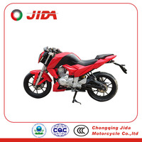 china motorcycle 200cc racing motorcycle for sale JD200S-3