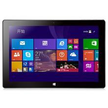10 inch 1.8 ghz processor windows 2gb ram 32gb tablet pc