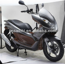 60v 2000w electric scooter, motorcycle ST-6