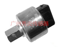 For GM Opel air conditioning pressure switch,90359991 1845773
