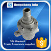 flange male &female plumbing coupling swivel steam iron rotary joint
