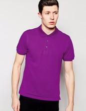Man Polo T-Shirt Collar Poloshirts For Man Cheap Clothes Polo-T-Shirt Export Man Polo T-Shirt