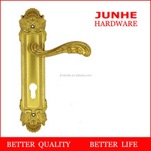 Wenzhou junhe, sliding door lock handle types for doors
