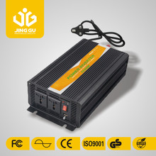 1200w 12 volt dc to 220 volt ac pure sine wave solar power inverter with battery charger