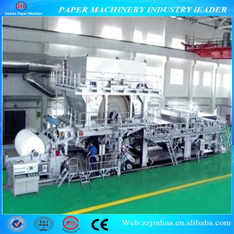 design of machinery term pa 5 me en 7960 – precision machine design – design of machine structures 14-9 minimum static stiffness • for heavily loaded machine tools, the required stiffness.