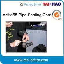 The universal thread sealant Loctit 55 best thread string 50M
