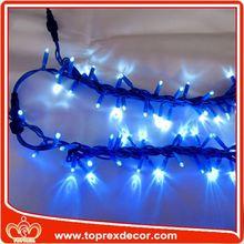 Eco-Friendly mini christmas light bulbs