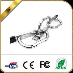 2015 Hot sale usb flash drive /pendrive 32gb /usb stick 128gb free logo