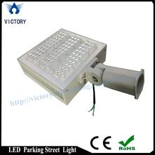 china supplier led street light retrofit kit outdoor , IP65 led street shoe box 120w