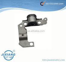 bushing removal tool /water bushing /universal strength tester OEM:464551377/46551376
