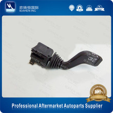 Astra Car Electric Parts Combination Switch Signal&Light Switch OE:09181010/90508667/90228194