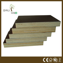 construction plywood, malaysia timber species, 21mm chinese film faced plywood