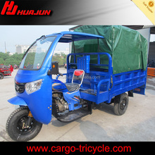 carriage covered work tricycle