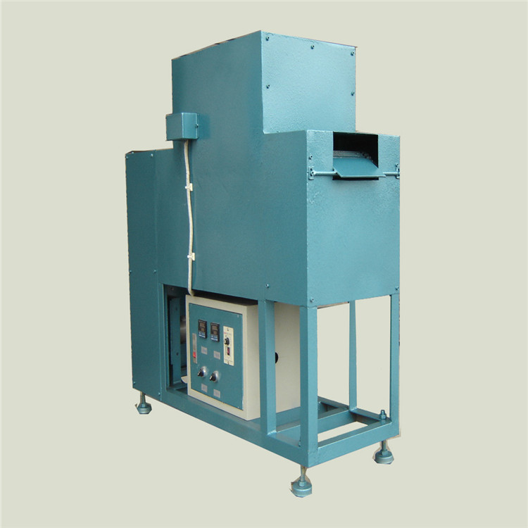 automatic mold table