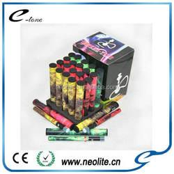 Factory price 500 puffs e shisha pen electronic shisha