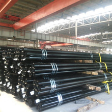 pipelines gas oil and water X56 API line pipe