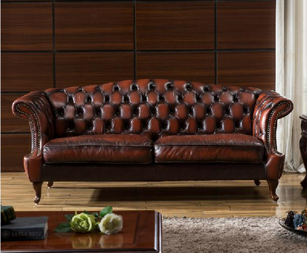Sofa bed malaysia price buy image of sofa set modern for Sofa bed malaysia