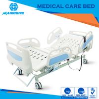 pediatric linak electric hospital bed parts MD08
