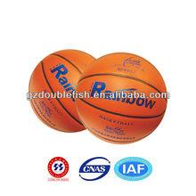brand name basketball