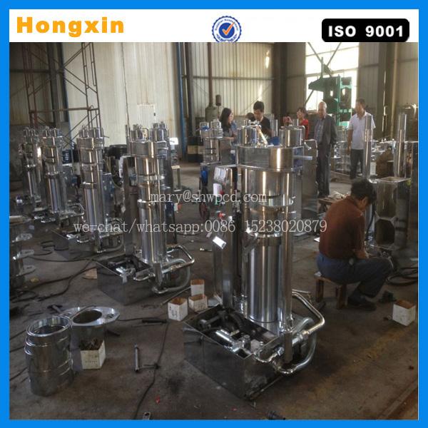 Hydraulic oil press .jpg