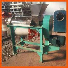organge juice extractor , no.1206 electric hot on sale slow juice extractor