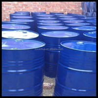 200L Oil steel Drum Containers with best quality and price