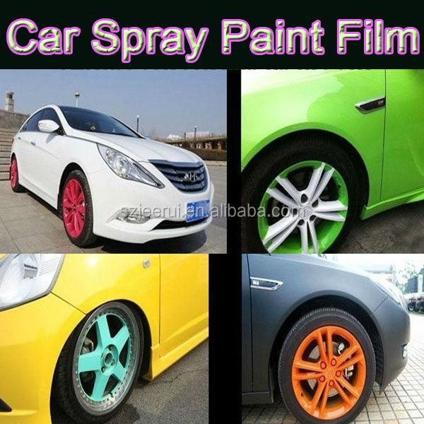 spray paint rubber paint gallon buy car rim spray paint car spray. Black Bedroom Furniture Sets. Home Design Ideas