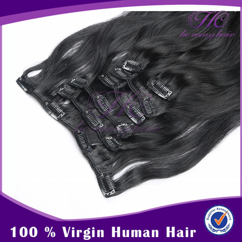 Human Hair Wholesale Price 10